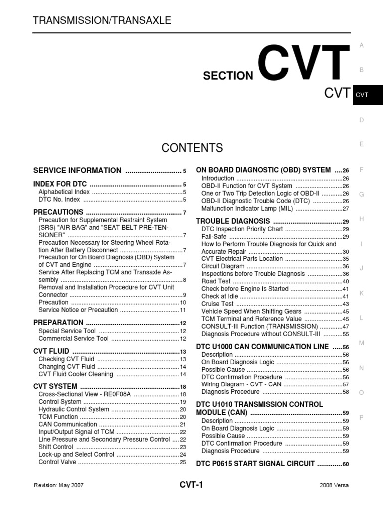 Mazda 3 Service Manual: Clutch Pipe And Hose RemovalInstallation C66 M R