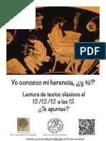 HERENCIA_CLASICA_CARTELES