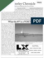 Kimberley Chronicle Issue #14