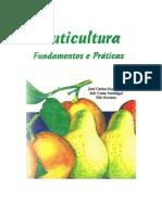 Fruticultura - Fundamentos e Práticas
