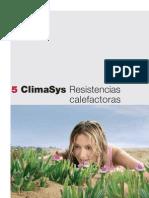 Accesorios Para Climatizacion