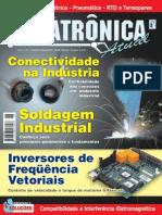 Revista_MACATRONIACA02