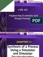 Sintesis procesos1