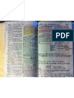 Is the Bible Relilable? - Part 2