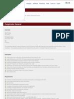 SFUO Comptroller General Job Posting - November 7, 2012.pdf