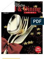 SM Dining Guide2