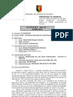Proc_06290_05_0629005_pensaopm_joao_pessoa.doc.pdf