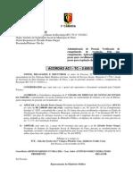 Proc_00755_10_0075510vercumres.doc.pdf