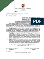 09792_10_Decisao_msena_AC1-TC.pdf
