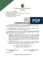 08087_99_Decisao_msena_AC1-TC.pdf