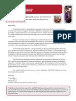 Fgus Appealletter Final