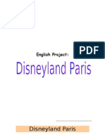 Disney Engleza 11