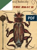 Kornei Chukovsky - Cock-the-Roach