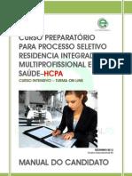 Manual Ris Clinicas