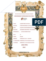 INFORME LABORATORIO Nro 1_equipos e Instrumentos de Medida