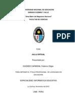 Aula Virtual Monografia_final