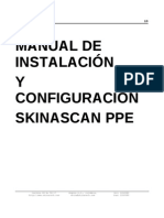manual_instalacion_skinascan-3.1_v2.0