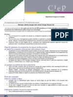 SP Plaquette 2013-2014 Docx