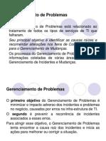 3-0806 Governança de TI-GP