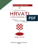 Хрвати-у-светлу-историјске-истине - Велиша Раичевић-Псуњски
