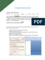 manualaccess2007.docx
