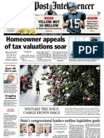 Homeowner appeals of tax valuations soar