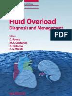 Fluid.overload.diagnosis.and.Management Ublog.tk