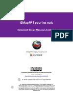 GMapFP+Pour+Les+Nuls+9.x Fr