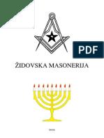 Mosk-Židovska-masonerija