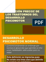 Deteccion_precoz