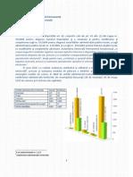 Situatia Logisticii Electorale Pe Anul 2010