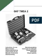 Manual Tmea 2-En
