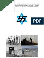 Sionismo y Nazismo