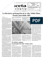 07-08-1995