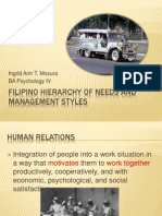Pinoy Management