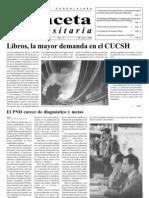 26-06-1995