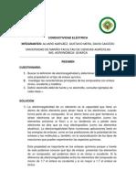 CUESTIONARIO.docxquimica Laboratorio de Electronegatividad