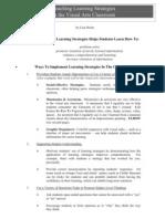 learningstrategies6