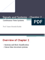 SigSys_chapter2