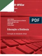 Educação_Distância