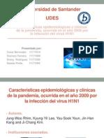Diapositivas Para El Articulo de Club de Revistas