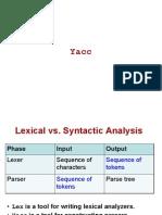 lecture4_yacc