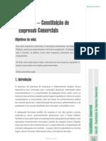 Modelos de Documentos de Contabilidade2