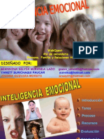 inteligencia_ emocional