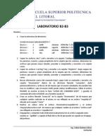 LABORATORIO%2BB2-B3