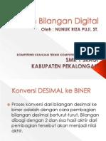 Sistim Bilangan Digital.pdf
