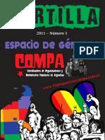Boletin+COMPA+Géneros+para+WEB