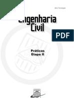 Praticas Eng. Civil - Etapa 2