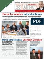 Melham News 1012c