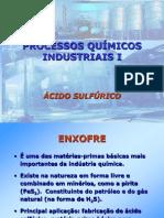 PQI_I_-_4_-_Acido_sulfurico